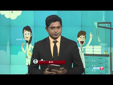 Find out about engineering courses | Enna Padikalam Engu Padikkalam | News7 Tamil |