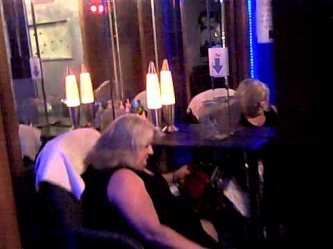 erotik nude swingerclubs berlin