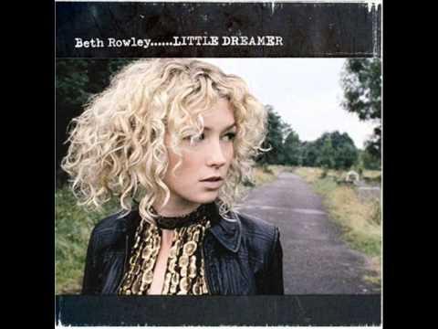 Beth Rowley - Nobody