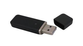 How to Create a Multi Windows Installation USB Flash Drive