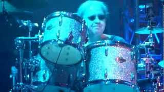 Deep Purple - Full concert - Multi cam - 04-12-2012, Amsterdam, HMH