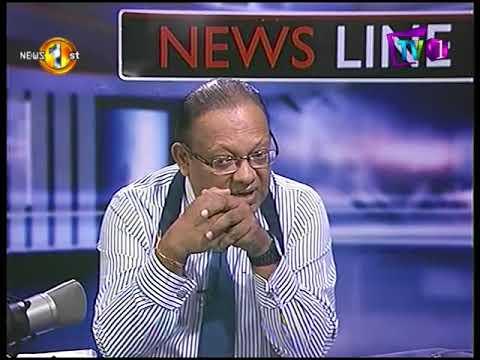 news line tv1 06th o|eng