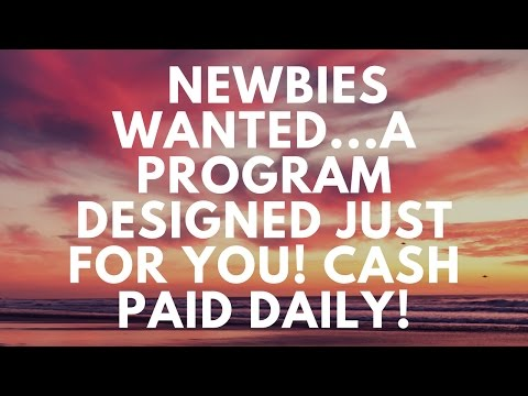 Email Processing System Review  Earn Money Online Fast 2017