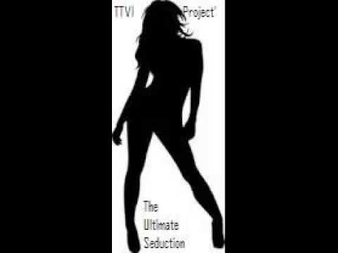 The Ultimate Seduction TTVI Project's 2014