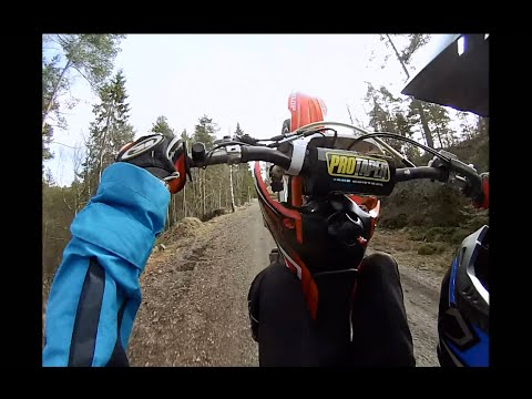 crf150 wheelies goprohd how to save money and do it