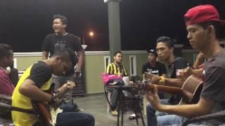 download lagu Projectorband - Sudah Ku Tahu Practice gratis