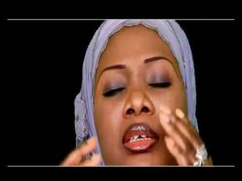 Saïda Binta Thiam   Wassilatoul Malhouf video