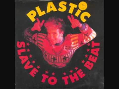 Plastic Bertrand Stop Ou Encore