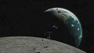 Superman Awakening - Part 1