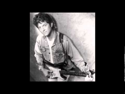 Rodney Crowell - Forty Winters