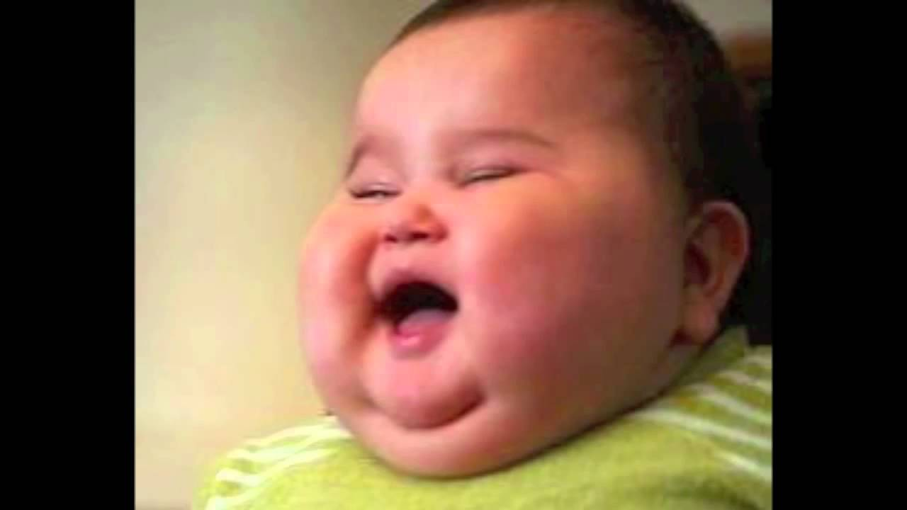 Fattest Ugliest Person Ugliest Baby And Fattest Baby