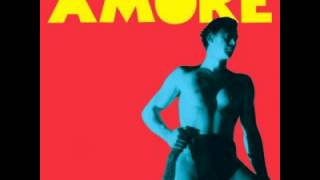 Watch Amore Lapo 68 video