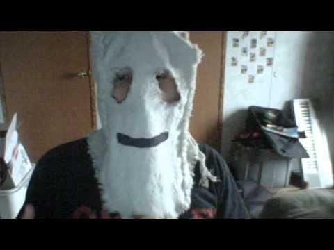 A masked stranger made me cum mutliple times nina rivera 2