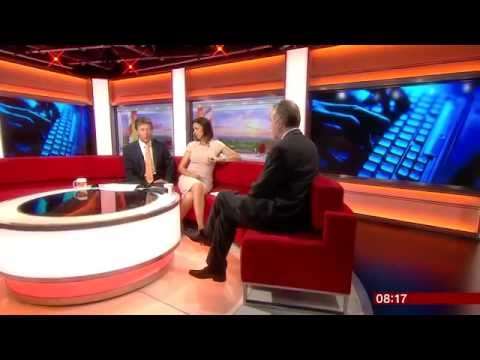 Dark Net: BBC attacks encryption as 'hiding paedophiles' (19Jun14)