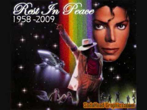 Michael Jackson Smooth Criminal Instrumental video