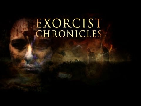 Watch Exorcist Chronicles (2014) Online Free Putlocker