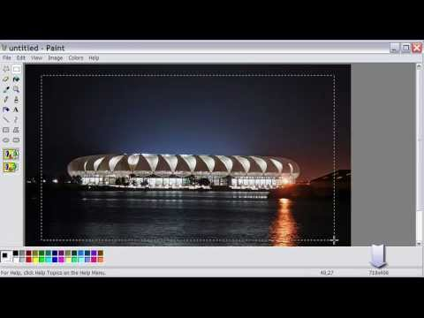 Photo Editing With Free Online Tools To Make Video
