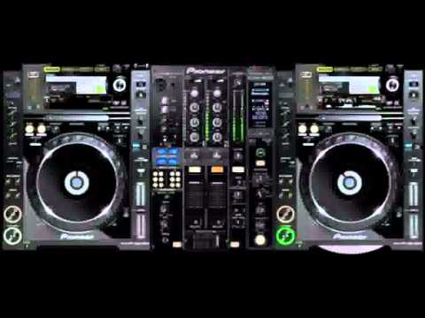 Give me everything tonight Pitbull Ne-yo nayer afrojack- Dj...