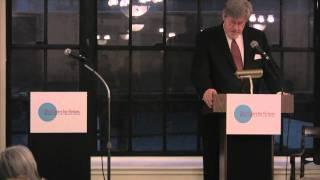 Chapter & Verse: Thomas Hardy with Edward Herrmann & Susan Kinsolving (1/5)