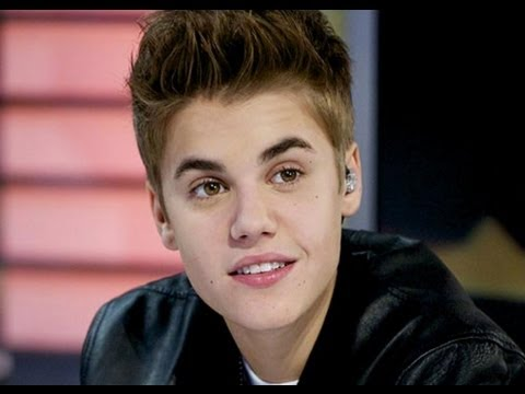 Justin Bieber's bizarre guest book comments at the Anne Frank house in Amsterdam, saying Anne was a 'great girl' and that hopefully Anne Frank would have b...