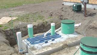 Septics101 (Full Course): A Guide to Septic System Maintenance