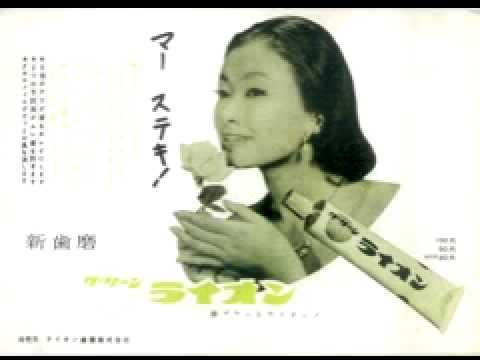 杉浦圭子の画像 p1_13