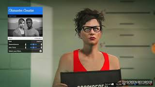 GTA 5 YouTuber Says One *Horrifying* Thing! - MUST WATCH
