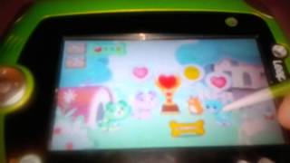LeapPad Ultra Kids Learning Tablet Review