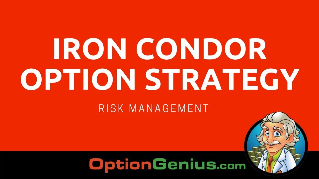 Condor options strategy guide pdf