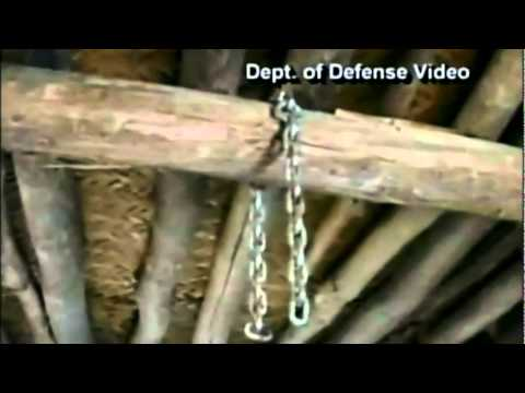 Killing IRAQ قتل العراق - WARNING Graphic War Footage