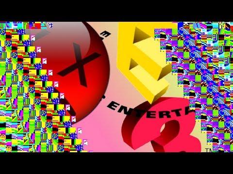 E3 2013 Zusammenfassung