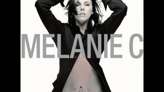Watch Melanie C Lose Myself In You video