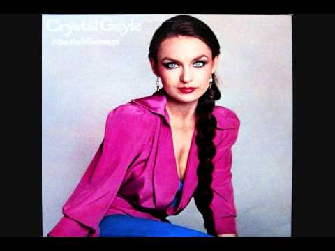 Gayle Crystal - Dont It Make My Brown Eyes Blue