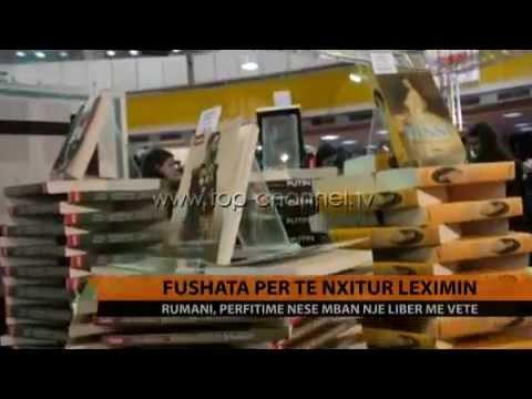 Bllok informativ shkurt nga bota - Top Channel Albania - News - Lajme
