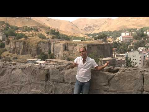 Bitlis Türküsü - Gürhan Ötün