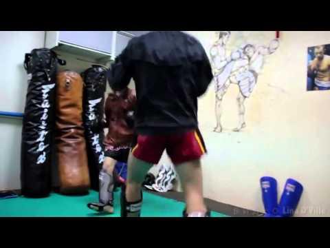 Motivation, sport Russia