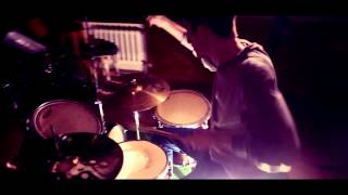 Ice Nine Kills – Drum Cover – Someone Like You Adele Cover