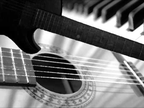 Sad Piano Guitar Instrumental Rap Hip Hop Beat video