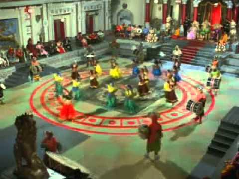 Honton Mein Aisi Baat - Vyjayanthimala - Dev Anand - Jewel Thief...
