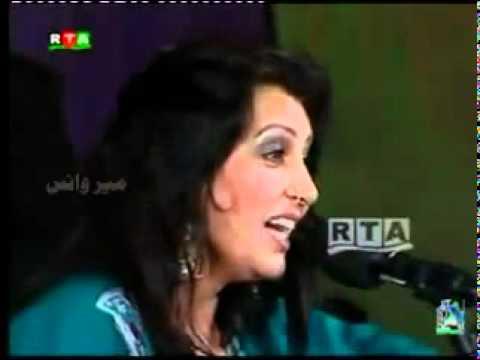 Naghma Interview pushto songs 15.flv
