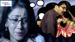 Kumkum Bhagya 29th October 2014 FULL EPISODE | Pragya ACCUSED for being CHARACTERLESS