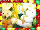 Warmth for your soul! - Friends ecards - Easter Greeting Cards