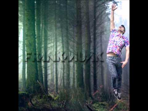Frankmusik - You Are Here (2013 -  Free Download & Lyrics in Description)