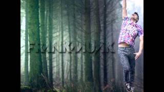 Watch Frankmusik You Are Here video