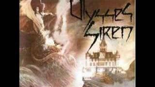 Watch Ulysses Siren The Reich video