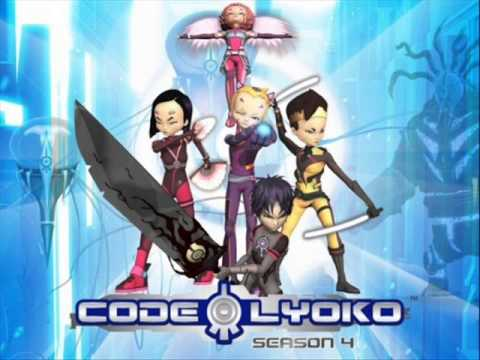 Code Lyoko Vehicles Code Lyoko Smooth Trap Beat