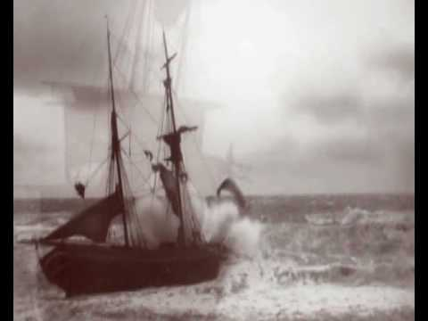 Jethro Tull - Flying Dutchman