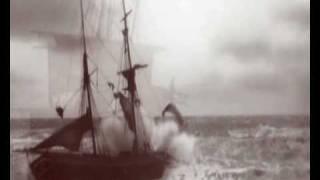 Watch Jethro Tull Flying Dutchman video