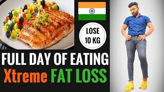 Diet plan for weight loss | fat burning foods| fat loss diet| Weight kam kare By Alpha Him