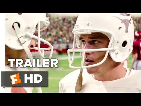 My All American (2015) Watch Online - Full Movie Free